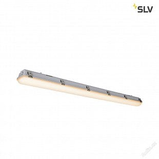 SLV IMPERVA 150 CW, LED