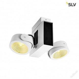 SLV TEC KALU CW, LED