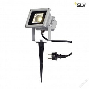 SLV LED Outdoor, IP65