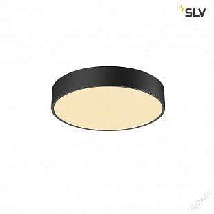 SLV MEDO 40 CW, CORONA, LED