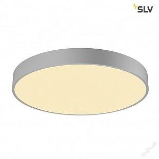 SLV MEDO 60 CW, CORONA, LED