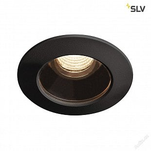 SLV VARU DL, LED  2700K