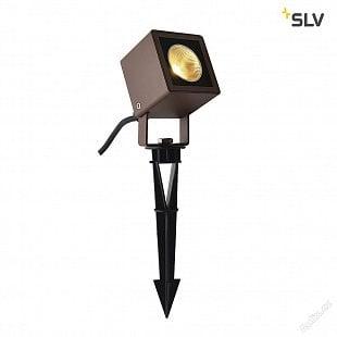 SLV NAUTILUS 10 Spike, LED