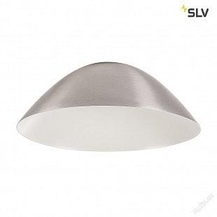SLV FITU 17 stínidlo  hliník