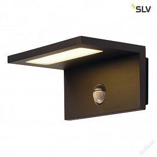 SLV LED SENSOR WL, LED 1001969