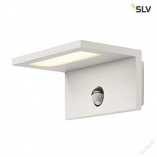 SLV LED SENSOR WL, LED