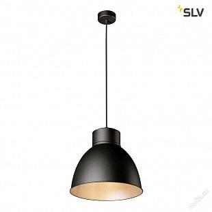 SLV PARA DOME E27 reflektor