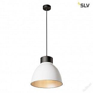 SLV PARA DOME hliníkový reflektor