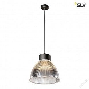 SLV PARA DOME E27, reflektor