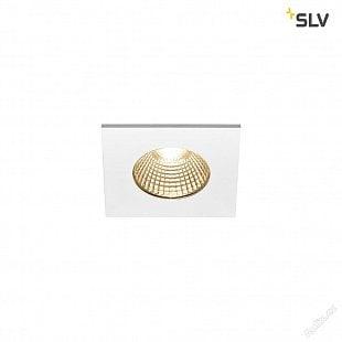 SLV PATTA-I, LED IP65