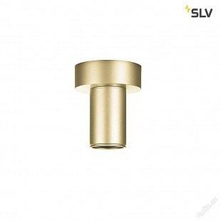 SLV FITU CL E27, do stropu
