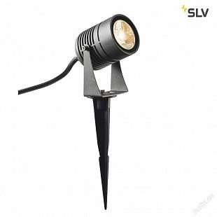 SLV LED SPIKE