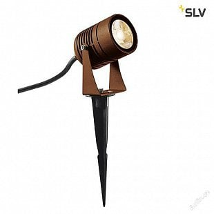 SLV LED SPIKE, LED