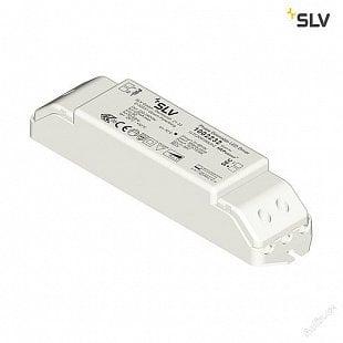 SLV ovladač LED, 350mA, 20W, stmívačelný