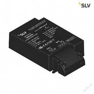 SLV ovladač LED MEDO 600 nestmívačelný