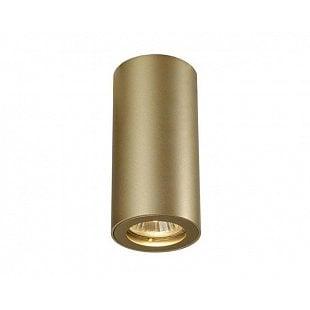 SLV ENOLA B CL-1 perleťová zlatá