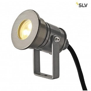SLV DASAR Projector LED