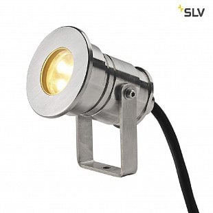SLV DASAR Projector LED PRO