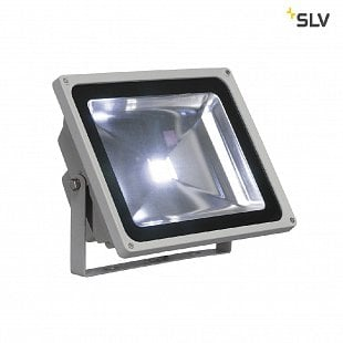 SLV LED Outdoor BEAM IP65