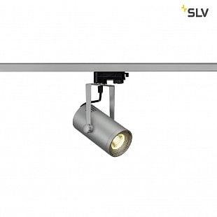 SLV EURO SPOT LED