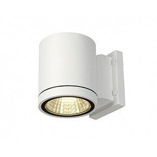 SLV ENOLA C WL LED 35°