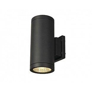 SLV ENOLA C dvousměrná LED35°