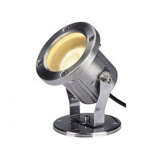 SLV NAUTILUS reflektor QPAR51