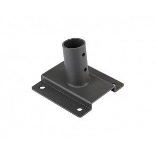 SLV Nástěnný držák pre svietidlo pre osvětlení cest verze S, antracit