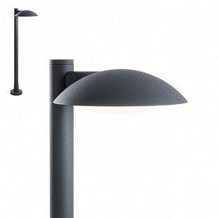 REDO CAPP ST80 LED