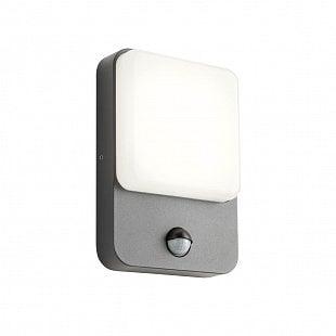 REDO COLIN senzor