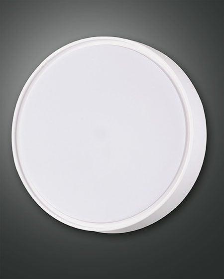 FABAS HATTON WHITE senzor 3226-65-102
