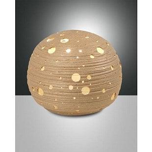 FABAS COVARA table lamp