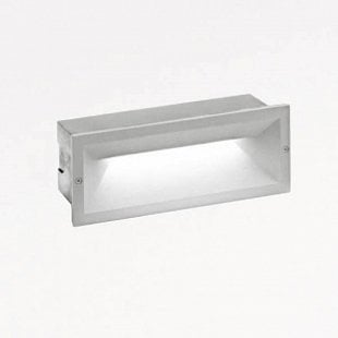 GEA GES351 LED White