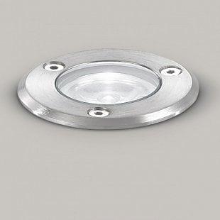 GEA GES220C LED Hliník