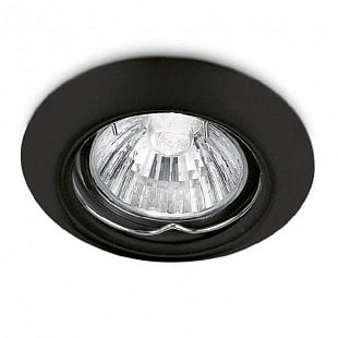 GEA GFA014 Black IP20