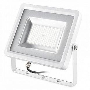 GEA GES433C LED White