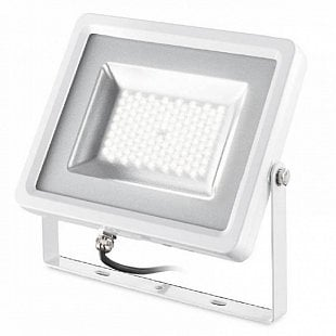 GEA GES433 LED White