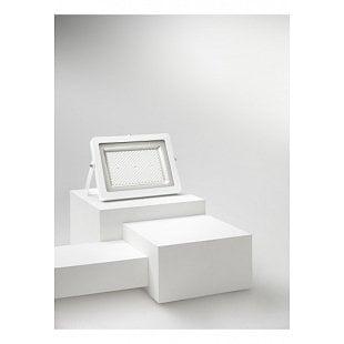 GEA GES560C LED White