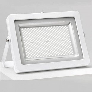 GEA GES561N LED White