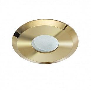 AZZARDO Oscar IP44 gold