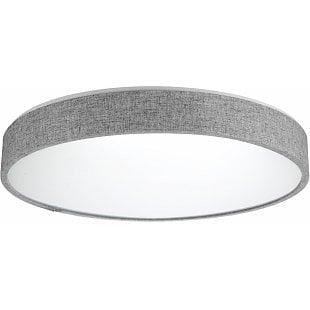 AZZARDO Collodi 48 CCT grey