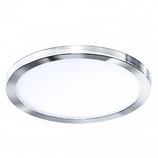 AZZARDO Slim 15 Round  chrome