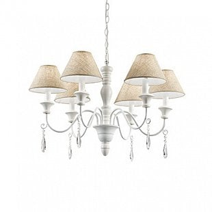 IDEAL LUX Provence SP6