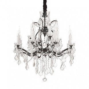 Ideal LUX LIBERTY SP12