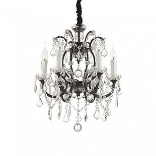 Ideal LUX LIBERTY SP6
